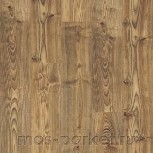 Kaindl AQUApro Select Classic Touch Standart Plank K5751 Oak Barrique Pretoria
