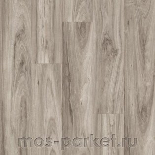 Kaindl AQUApro Select Classic Touch Standart Plank K5753 Acacia Blackwood Merida