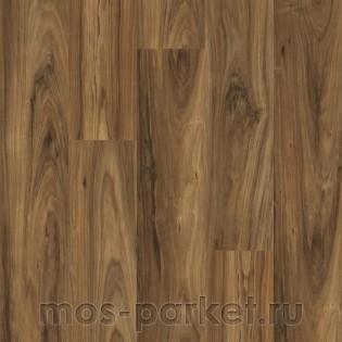 Kaindl AQUApro Select Classic Touch Standart Plank K5754 Acacia Blackwood Puebla