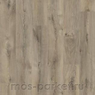 Kaindl AQUApro Supreme Easy Touch Premium Plank HG O253 Oak Almada