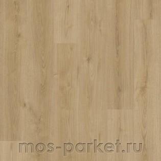 Kaindl AQUApro Supreme Easy Touch Premium Plank HG O442 Oak Evoke Natural