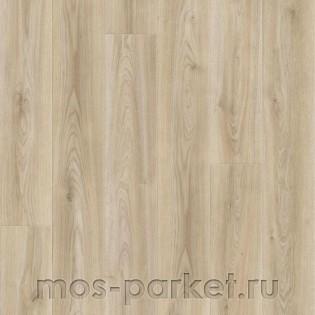 Kaindl AQUApro Supreme Easy Touch Premium Plank UM O460 Oak Pargos