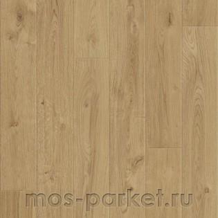 Kaindl AQUApro Supreme Easy Touch Premium Plank UM O470 Oak Toledo