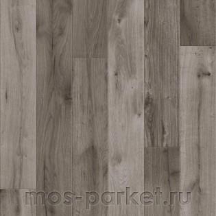 Kaindl AQUApro Supreme Easy Touch Premium Plank UM O522 Oak Uptown