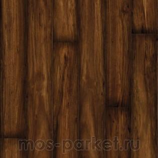 Kaindl AQUApro Supreme Easy Touch Premium Plank UM O631 Maple Velvet