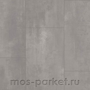 Kaindl Classic Touch Tile 44375 Бетон Арт