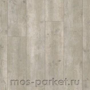 Kaindl Classic Touch Premium Plank 35991 Бетон Фоссил