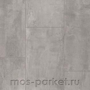 Kaindl Classic Touch Tile K035 Бетон Лавал