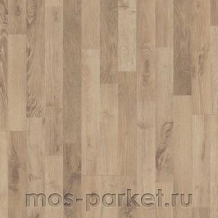 Kaindl Classic Touch Standard Plank 37218 Дуб Алиано