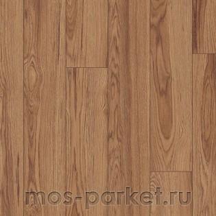 Kaindl Classic Touch Premium Plank 38058 Хикори Соаве