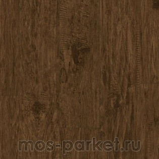 Kaindl Classic Touch Standard Plank 33844 Хикори Трэйл