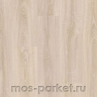 Kaindl Classic Touch Standard Plank 34237 Дуб Риалта