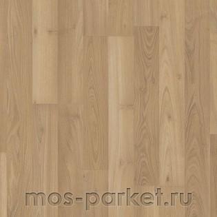 Kaindl Classic Touch Standard Plank 35063 Акация Корнсилк