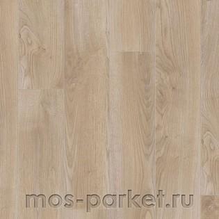 Kaindl Classic Touch Premium Plank 37846 Дуб Амено