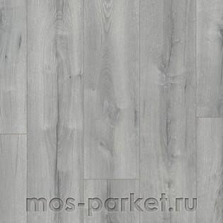 Kaindl Classic Touch Standard Plank 34352 Дуб Авалон