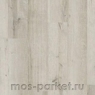 Kaindl Classic Touch Premium Plank 34266 Дуб Бари