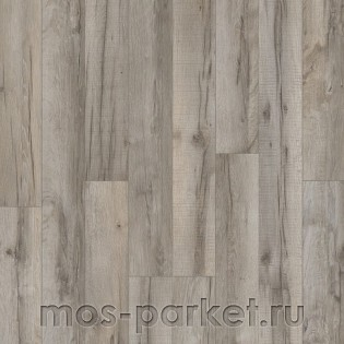 Kaindl Classic Touch Standard Plank 34268 Дуб Манор