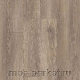 Kaindl Classic Touch Premium Plank 37844 Дуб Маринео
