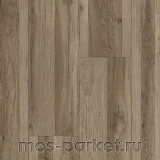 Kaindl Classic Touch Wide Plank K4413 Дуб Крафт многополосный