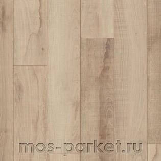 Kaindl Classic Touch Premium Plank K4429 Дуб Сенд