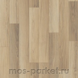 Kaindl Classic Touch Standard Plank 37195 Дуб Петрона