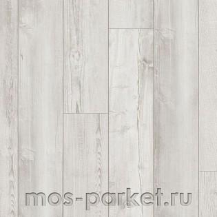 Kaindl Classic Touch Premium Plank K4376 Сосна Гризли