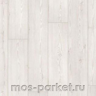 Kaindl Classic Touch Premium Plank 34308 Сосна Кадьяк