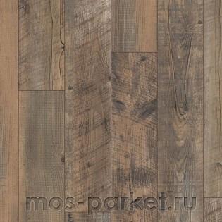 Kaindl Classic Touch Premium Plank K4427 Сосна Мадера Бланда