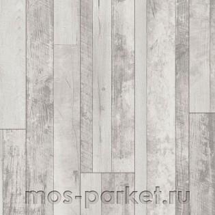 Kaindl Classic Touch Standard Plank K5271 Сосна Кантри многополосная