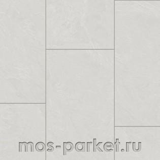 Kaindl Classic Touch Tile 38282 Шифер лунный