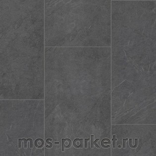 Kaindl Classic Touch Tile 38475 Шифер Мустанг