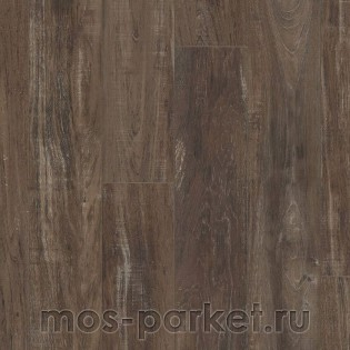 Kaindl Classic Touch Premium Plank K4377 Тик Валаба