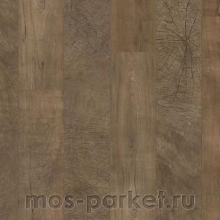 Kaindl Classic Touch Premium Plank K4383 Орех Фреско Рут