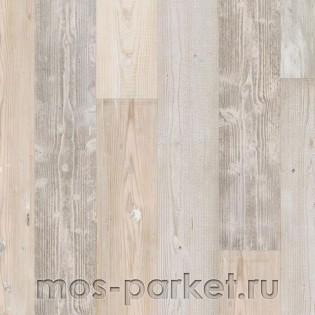 Kaindl Easy Touch Premium Plank O021 Дуб Традиционный