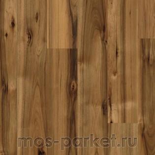 Kaindl Easy Touch Premium Plank O071 Гикори Бариста