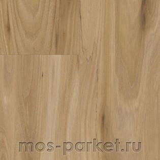 Kaindl Easy Touch Premium Plank O102 Вяз Лэндхаус