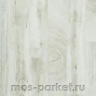 Kaindl Easy Touch Premium Plank High Gloss O251 Дуб Фреско Сноу