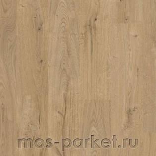 Kaindl Easy Touch Premium Plank High Gloss O270 Дуб Вайлд