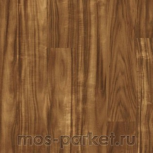 Kaindl Easy Touch Premium Plank High Gloss O430 Акация Истсайд