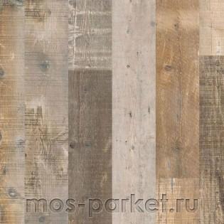 Kaindl Easy Touch Premium Plank O450 Сосна Харвест Ориджинал