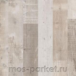Kaindl Easy Touch Premium Plank O451 Сосна Харвест Аляска