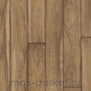 Kaindl Easy Touch Premium Plank O531 Орех Харбур