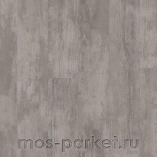 Kaindl Easy Touch Premium Plank O571 Бетон состаренный