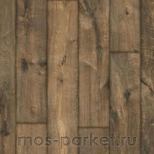 Kaindl Easy Touch Premium Plank High Gloss O580 Дуб Посино