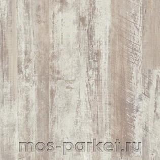 Kaindl Easy Touch Premium Plank O602 Дуб Пуро