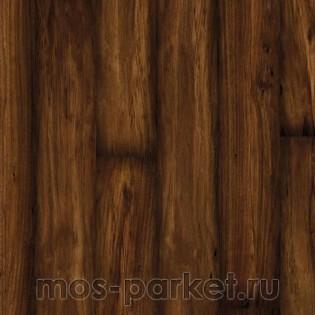 Kaindl Easy Touch Premium Plank High Gloss O631 Клен Вельвет