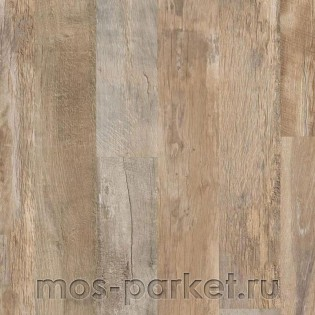 Kaindl Easy Touch Premium Plank O790 Дуб Венити