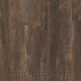 Kaindl Easy Touch Premium Plank O800 Дуб Баррел