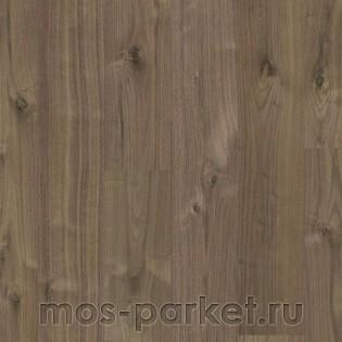 Kaindl Easy Touch Premium Plank O810 Орех Кремона