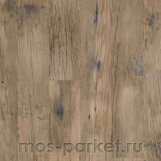 Kaindl Easy Touch Premium Plank O830 Дуб Ручная работа
